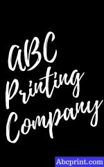 Business Printing Chicago.pdf