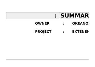 2.OKEANOS_BY TAWEESAMUTH#0.xls