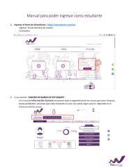 Manual estudiantes Eduvolucion.pdf