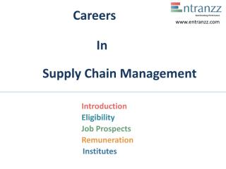 113.Careers In Supply Chain Management.pdf