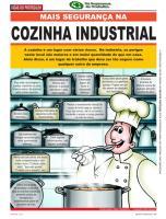 Dicas - seguranca na cozinha industrial.pdf