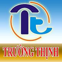 Dem Soc Trang Tan nhac  Vong co Diep Vam Co - Trong Huu.mp3