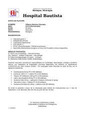 Gilberto Martinez Epicrisis 2.doc