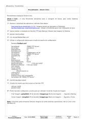 Linux - Instalação Ghost 4 Unix.doc