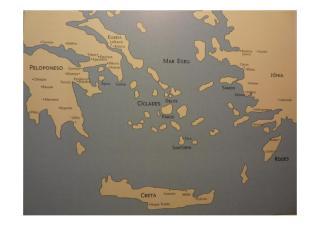 07_grecia parte 01.pdf