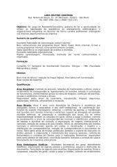CV Lara.doc
