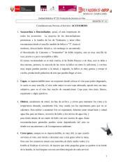 Sep. 15 Protocolo de Servicio - Vino.docx