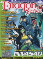 Dragon Slayer 05.pdf