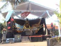 Secawan Madu - Amuba Entertaiment.mp3