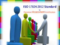 ISO 17024 2012 Standard for Personnel Assessment Certification.pdf