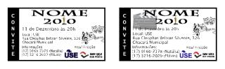 Convite NOME 2010 (Modelos 3 e 4).pdf