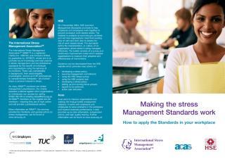 Making the Stress Management Standards Work.pdf