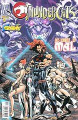 Thundercats 09 - Retorno do Rei 04-05.cbr