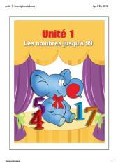 unité 1 + corrigé_opt.pdf