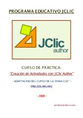 jclic-authortutorial-1228441394680822-8.pdf