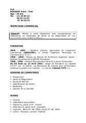Curriculum Vitae  FLA.doc