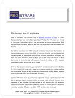 London-Registrars-Blog-VAT-Records-010714.pdf
