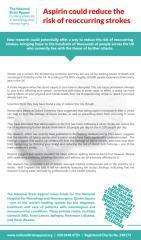 NBA_Aspirin_Article.pdf