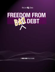 Freedom from Bad Debt.pdf
