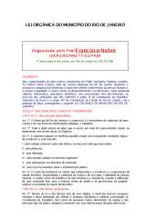 lei_organica_do_municipio_do_rio_de_janeiro.pdf
