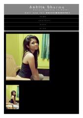 Delhi-Escort-services-Call-Girls-services-ankita-sharma_in.pdf
