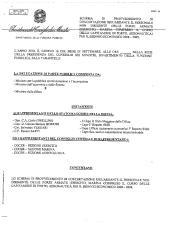 concertazione-FFAA-2008-2009.pdf