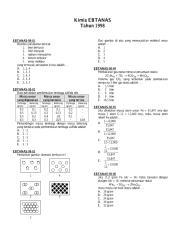 Kimia 1998.pdf