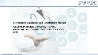 Sterilization Equipment and Disinfectants.pdf