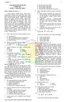 SOAL US B JAWA 5.pdf