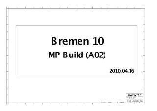 东芝L630集显_Inventec Bremen 10 BM10G 6050A2338401-A02 (1).pdf