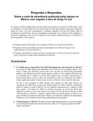 Mexico - Q&A.pdf