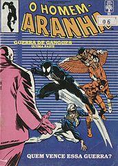 Homem Aranha - Abril # 093.cbr