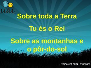 reina_em_mim.ppt