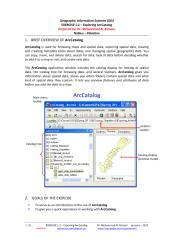 01-2ExploringArcCatalog-V10.pdf
