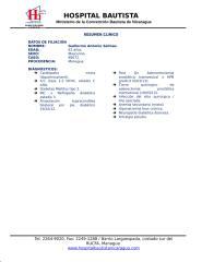 Guillermo Antonio Salinas - Epicrisis - junio 2013.docx