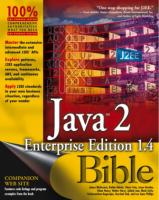 John.Wiley.and.Sons.Java.2.Enterprise.Edition.1.4.J2EE.1.4.Bible.eBook-DDU.pdf