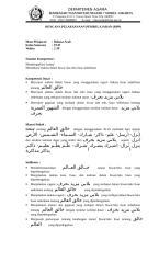 RPP Kls 9 - 2.doc