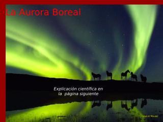 AJ-Aurora.pps