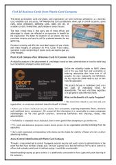Find 3d Business Cards from Plastic Card Company.pdf