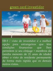 Visto Americano Investidor.pdf