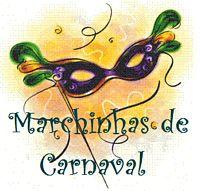 00. Hino do carnaval brasileiro - Pirata da perna de pau - Marcha do remador.mp3