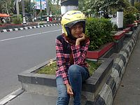 Campursari Klasik Maduma_ Bowo Pangkur , OJO di Pleroki , Ngujiwat.mp3