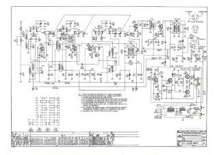 Philco RA-102 (B39-3811).pdf