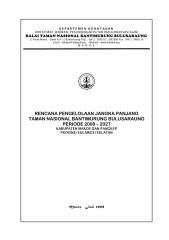 RencanaPengelolaanTNbabul2008-27.pdf