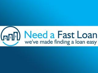 Online Loans NZ (1).pptx