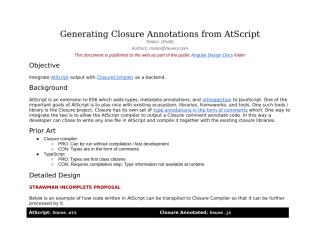 Generating Closure Annotations from AtScript.docx