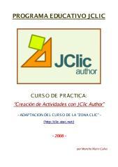 jclic-authortutorial-1.pdf