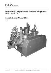 Desmontage-Rc12.pdf