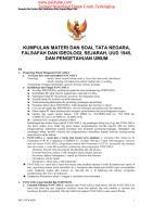 Soal CPNS - kumpulan-soal-cpns.pdf
