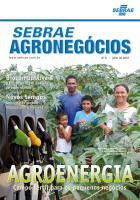 Revista - NT00035C42.pdf